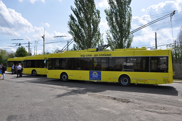 kramatorsk-novie-trolleybusi1
