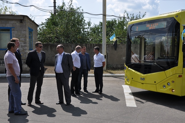 kramatorsk-novie-trolleybusi2